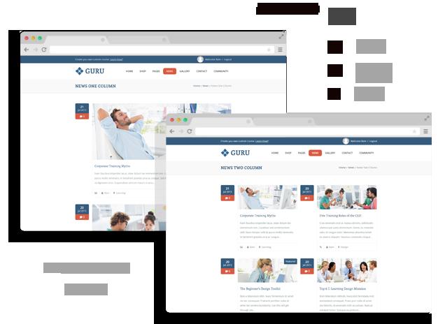 91511611657 multi-news-page – Globaalinuoret.fi